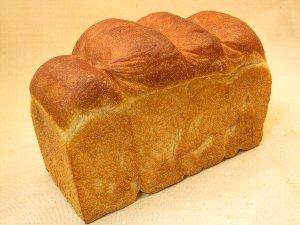 画像1: 【高級食パン】プレミアムメロー